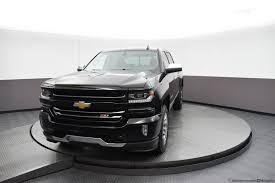 Harbin Chevrolet   New & Used Vehicles In Scottsboro, AL