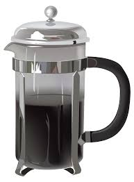Coffee Pot PNG Clipart Picture