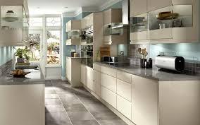 Kitchen Styles Ideas Kitchen Design Ideas With Modern Styles Armin Winkler