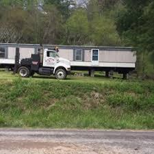 Joes Mobile Home Transport 21 s Transportation 282