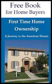 When A Deal Goes Bad Go Back To 3 Steps And Start Looking For New Home Dont Take It Personally Keep Focused On The Dream