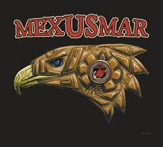 Up To 50% Off Mexusmar Discounts, Coupon Codes & Offers July ...