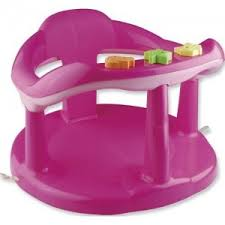 cpsc approves new federal safety standard for infant bath seats