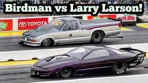 Battle Of The Big Single Turbos Larry Larson Vs Birdman At Route 66 ... Resurrection Of A Bird David Jones Acquires Birdman Iroc You Are What Drive Watch Street Outlaws Kye Kelley Chase For 15000 At Texas Towing Home Facebook Vs Grim Reaper 75000 American Live Bryan Williams Car Collection Usa Cars Majorette Mercedesbenz Actros Articulated Truck With Euro Flickr Birdmans New Wheels Bleacher Report Latest News Videos And The Fbi Warns That Car Hacking Is A Real Risk Wired Features Trucks Only Pic Thread Show Me Your Cool Trucks