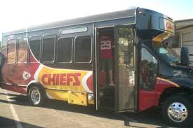 Look At This Awesome Kansas City Chiefs Bus - Arrowhead Pride Briggs Nissan Of Lawrence New Used Dealership In About Us Craigslist Oklahoma City Cars And Trucks Best Car 2017 Craglist Joplin Mo Missouri Craigslist Kansas City Missouri Cars And Trucks Archives Bmwclub Las Vegas By Owner 1920 Specs Dodge A100 Pickup For Sale Dodge A100 Pinterest Near Me On Luxury 20 Images Look At This Awesome Kansas Chiefs Bus Arrowhead Pride Motorhead Crapshoot Hooniverse