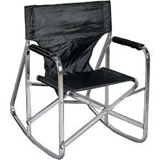 Folding Chairs ~ Directors Folding Chair Earth Tall Aluminum ... Porta Brace Directors Chair Without Seat Lc30no Bh Photo Tall Camping World Gl Folding Heavy Duty Alinum Heavy Duty Outdoor Folding Chairs 28 Images Lawn Earth Gecko Wtable Snowys Outdoors Natural Gear With Side Table Creative Home Fniture Ideas Glitzhome 33h Outdoor Portable Lca Director Chair Harbour Camping Heavyduty Chairs X2 Easygazebos Duratech Horse Tack Equipoint