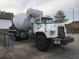 1999 & 1996 MACK DM690SX Mixer Trucks For Sale, 8,462 Hours ... Cartaway Concrete Is Selling Mixers Again Used Trucks Readymix The Characteristics Of Haomei Concrete Mixer Trucks For Sale Complete Small Mixers Mixer Supply Buy 2015 New Model Beiben Truck Price2015 Volumetric Dan Paige Sales  1987 Advance Ta Cement With Lift Axle By Arthur For Sale Craigslist Akron Ohio Youtube Business Brokers Businses Sunshine Coast Queensland Allnew Cat Ct681 Vocational Truck In A Sharp