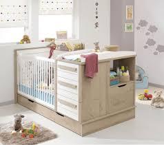 chambre bébé galipette lit bébé galipette collection kirsten lit litbébé bébé