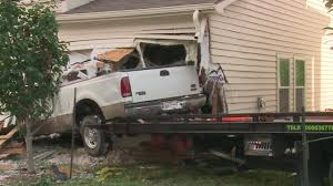 Driver In Stolen Truck Slams Into East Austin Townhomes Elk Point Mounties Say Truck On Fire Stolen From Local Company My California Man Arrested For Taking Joy Ride Stolen Truck Found Burned Out At Pawnee Lake 1041 The Blaze Lawn Equipment Worth More Than 6k In Sw Houston Custom Paraplegic Has Been Found Chase Volving Ends Atascosa County 10 Married Couple And Mother Driving Dump Kforcom Following Hit Run Crash Authorities Searching 18wheeler Harris Abc13com Owners Reunite With Christmas Eve Surveillance Footage Shows Pickup Crash Into City Councilors