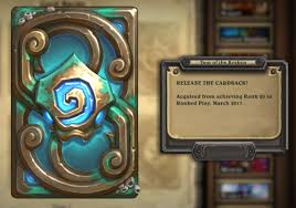 Control Priest Deck 2017 by Hearthstone Patch For Update 7 1 0 Nerfs To Small Time Buccaneer