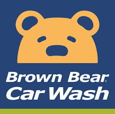 Brown Bear Car Wash - 13 Photos & 13 Reviews - Carpet Cleaning - Car ...