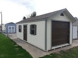 Can Shed Cedar Rapids Hours by Cedar Rock Barns Storage Sheds U0026 Portable Storage Buildings In