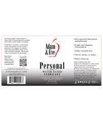 Adam & Eve Personal Water Based Lube - 16 Oz – LUST Depot 50 Off Lyft Canada Coupons Promo Codes December 2019 Smove Free Shipping Code Up To 85 Coupon Adam Eve Personal Water Based Lube 16 Oz Lust Depot Best Of And For 1920 Vibrator Eve Coupon Code By Hsnuponcodes Issuu Eves Toys Vaca When Our Eyes Were Opened Wsj How To Get A Ingramspark Title Setup Old Mate Media 1947 Raphael With William Blake Illustration Satisfyer Pro 2 Next Generation Pin Hector Ramirez On Lavonda Poat Toys