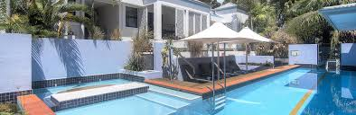Port Douglas Boutique Holiday Apartments - The Pavilions Beaches Port Douglas Spacious Beachfront Accommodation Meridian Self Best Price On By The Sea Apartments In Reef Resort By Rydges Adults Only 72 Hour Sale Now Shantara Photos Image20170921164036jpg Oaks Lagoons Hotel Spa Apartment Holiday