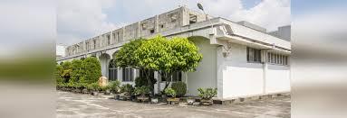 100 Court Yard Houses Yard House Changhua County Taiwan