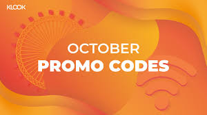 Klook Promo Codes: October 2019 - Klook Blog Upgrade Your Holiday To A Holiyay And Save Up Php 800 Coupon Guide Pictime Blog Best Wordpress Theme Plugin And Hosting Deals For Christmas Support Free Birthday Meals 2019 Restaurant W Food On Celebrate Home Facebook 5 Off First Movie Tickets Using Samsung Code Klook Promo Codes October Unboxing The Bizarre Bibliotheca Box Black Friday Globein Artisan December 2018 Review 25 Mustattend Events In Dallas Modern Mom Life