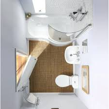 Pedestal Sinks For Small Bathrooms by Decorate Small Bathroom Pedestal Sink Telecure Me