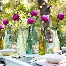 Full Size Of Beautiful Spring Party Decorations 4 Table Pretty Excellent Themes Decorating Ideas Cool Cent