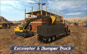 Construction Sim 2017 1.3.1 APK Download - Android Simulation Games President House Cstruction Simulator By Apex Logics Professional The Simulation Game Ps4 Playstation A How To Truck Birthday Party Ay Mama China Xcmg Nxg5650dtq 250hp Dump Games Tipper Trucks Road City Builder Android Apps On Google Play 3d Excavator Transport Free Download Of Crazy Wash Trailer Car Youtube Loader In Tap Parking Apk Download Free Game Educational Insights Dino Company Wrecker Trex Remote Control Rc 116 Four Channel