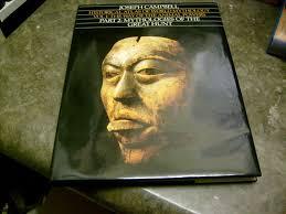 Historical Atlas Of World Mythology Five Volume Set Joseph Campbell Amazon Books