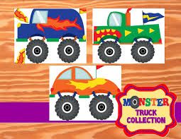 MONSTER TRUCK Party - Monster Truck Centerpieces - Monster Jam Party ... Pit Party Monster Jam Houston 2 12 2017 Youtube Truck Favor Tags Forever Fab Boutique Birthday Check Out This Cool Monster Truck Boy Birthday Party Favor Bags Invitations Marvelous Inside Awesome 50 Unique Club Pack Of 96 Mudslinger Plastic Loot Bags Invitation Etsy Monster Truck Food Labels Its Fun 4 Me 5th Sign Krown