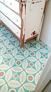 bathroom adhesive tiles shower wall tile installation peel and