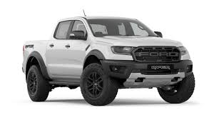 Ford Ranger 2019 Pick Up Truck Range   Ford Australia Police Continue Hunt For White Pickup Truck Suspected In Fatal Hit 2018 Titan Fullsize Pickup Truck With V8 Engine Nissan Usa Black And White Stock Photos Images Alamy 2014 Ram 1500 Reviews Rating Motortrend Old Japanese Painted Dark Yellow And With Armed Machine Gun On Background Photo Ford Png Transparent Tilt Up From A Driving On New England Road To Chevy Silverado Cheyenne Super 10 Blue Whitesuper Cool Pearl White Short Bed C10 28 Forgiatos