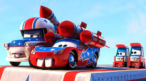 Cars Toon - Mater's Tall Tales Wiki, Synopsis, Reviews - Movies ... Disney Pixar Cars Toon Tmentor Mater Monster Truck Maters Tall Wiki Fandom Powered By Wikia Jam Hot Wheels With Youtube Tales Wallpapers And Background Images Stmednet Wii Game Review Toons 2008 Bluray 1080p Dts Hd 71 X264grym Paul Conrad Wrestling Ring Playset From Iscreamer In Play Doh Rastacarian Hash Tags Deskgram Triple Threat Series Presented Amsoil Everything You 13 082011