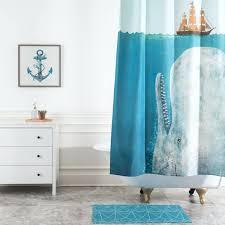 Walmart Curtain Rods Canada pinecone shower curtain hooks set of 12 shower ideas shower