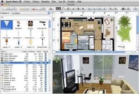 sweet home 3d 5 6 fr macos télécharger logiciels netfox2