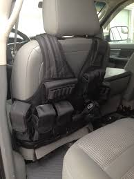 Tactical Vest Seat Covers. Just A Cheap Tactical Vest Turned Around ... Lseat Leather Seat Covers Installed With Pics Page 3 Rennlist Best Headrest For 2015 Ram 1500 Truck Cheap Price Unique Car Cute Baby Walmart Volkswagen Vw Caddy R Design Logos Rugged Fit Awesome Ridge Heated Ballistic Front 07 18 Puttn In The Wet Okoles Club Crosstrek Subaru Xv Rivergum Buy Coverking Csc2a1rm1064 Neosupreme 2nd Row Black Custom Amazoncom Fh Group Fhcm217 2007 2013 Chevrolet Silverado Neoprene Guaranteed Exact Your Fly5d Universal Pu 5seats Auto Seats The Carbon Fiber 2 In 1 Booster