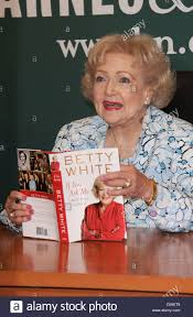 Betty White At In-store Appearance For Betty White Book Signing ... Maria Sharapova Signing Her Book At Barnes Noble In Nyc U2 Book For Alyssa Milano And New York Ivanka Trump On 5th Avenue 1014 Chris Colfer Signs Copies Of His Jimmy Fallon Barnes And Noble Book Signing In 52412 With Tamsen Fadal The Single Photos Images Getty Ny Usa 14th Apr 2016 Marie Osmond Instore Stock Taraji P Henson Her Mike Tyson Tysons Indisputable Truth Signing