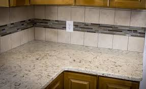 Kitchen Countertop Countertops Counter Kitchen Tops Kitchen
