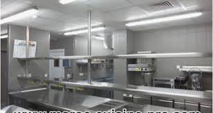 et cuisine professionnel haute pour cuisine professionnel élégant matériel de pizzeria