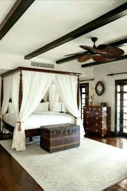 100 Modern Home Decorating British Colonial Bedroom Ideas With Furniture Best On