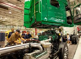 New Volvo Engine Oil Geared For Cost Savings Indianapolis Circa February 2017 Engine Compartment Of A Semi 2018 Lvo Vnr64t300 Daycab For Sale 388 New Volvo Fh 16 Now On Its Way Logistics Trucking Transport D16k650hpeuro6veb Engines Year Manufacture 2015 Helsinki Finland June 11 Trucks Displays The Stock Court Epa Erred By Letting Navistar Pay Engine Penalties Fleet Owner Compression Release Brake Wikipedia D13 Commercial Carrier Journal D13k Euro 6 Fj Exports Limited Commonrail Fuel System Youtube Truck Car Image Idea