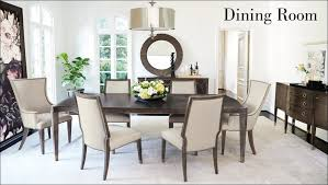 Dining Room Sets Ikea by Dining Room Wonderful Ikea Birch Dining Table Modern Round