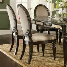 Wayfair Dining Room Side Chairs by 56 Best Dining Room Images On Pinterest Dining Rooms Dining