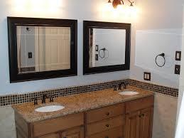 Small Bathroom Corner Vanity Ideas by Bathroom Bathroom Vanity Makeup Bathroom Vanity Ideas Double