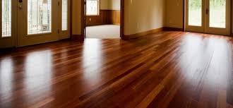 wood floors hardwood flooring wood floor accessories wood