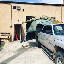 1999 Dodge RAM With Tepui Explorer Kukenam 3 Rooftop Tent And A ... Napier Sportz Avalanche Truck Tent Camo Outdoors 30 Days Of 2013 Ram 1500 Camping In Your For Dodge 3500 19942010 13022 Green Backroadz Enterprises 99949 Family Full Size Thread Expedition Portal Iii Guide Gear 175421 Tents At Sportsmans Used Car Ram 250 Nicaragua 2007 Conpro Camionetas Dodge 65 Ft Bed Walmart Canada 39 Dodge Forum Best 2018