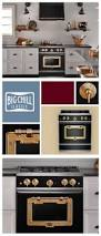 Rubinet Faucet Company Ltd by 72 Best Faucets Images On Pinterest Faucets Plumbing Fixtures