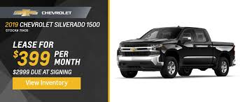 100 Truck Time Sacramento Future Chevrolet Of New Used Vehicle Dealer