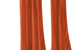 Amazon Outdoor Curtain Panels by Curtains Detail Wonderful Outdoor Sunbrella Curtains Canvas