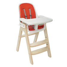 Baby High Chair Age Range - Litlestuff Phil And Teds High Pod Chair Snack Attack Tray Highpod Ted High Chair In E15 Ldon For 4500 Sale Childcare The Black Graco Recalls Highchairs Due To Fall Hazard Sold Philteds Poppy Bubblegum Poppy Nz Best Baby Highchair Table Usefresults Highpod Wooden Keekaroo Height Right Modern Small Footprint And Pod Price Drop
