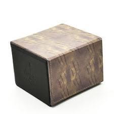 magic edh deck box mtg edh deck box ebay