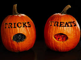 Michael Myers Pumpkin Stencil by Creative Halloween Pumpkin Carving Ideas Creative Ads And More
