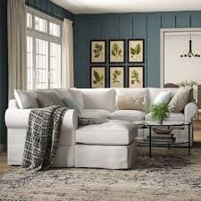 105 Best Farmhouse Living Room Decor Ideas 70 Googodecor