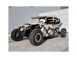 2018 Can-Am Maverick X3 MAX X Rs TURBO R, Chandler AZ - - ATVTrader.com New Thermo King Bodies Midway Truck Outlet Phoenix Az 85023 New For Sale In Sierra Vista Lawleys Team Ford Retraxpro Mx Retractable Bed Cover In Tucson Arizona Max 2019 Canam Maverick X3 Max X Rs Turbo R Surprise Atvtradercom Truck Depot Sonora Nissan Yuma Serving Somerton San Luis Drivers Cartoon 2 3d Model 15 Obj Oth Max Fbx 3ds Free3d Used Cars Trucks And Suvs Sanderson Gndale 2015 Chevrolet Silverado 1500 Lt Stock 2018 Turbo Peoria Cycletradercom Douglas Vehicles Sale
