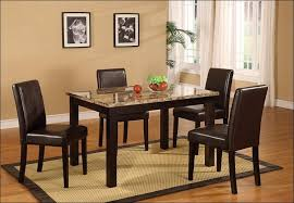 Big Lots Dining Room Furniture by Big Lots Bedroom Furniture Best Home Design Ideas Stylesyllabus Us